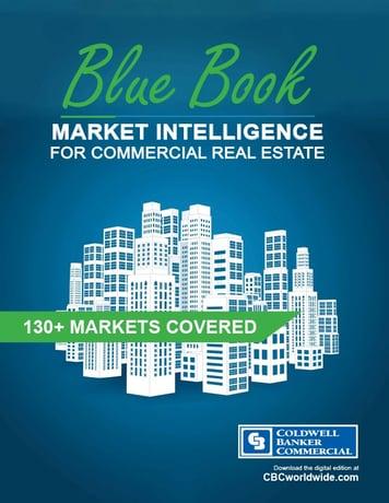 2016 Blue Book.jpg